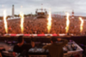REWIRE, VARSKI, CLUBMTV, MTV, DJ, MUSIC, HOUSE, R3WIRE, PLYMOUTH, CRASHES, FESTIVAL, RAVE