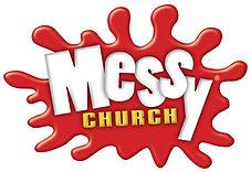 messychurch_logo_s.jpg