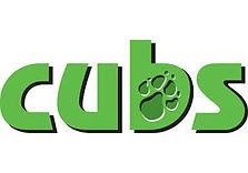 Cubslogo-landscape.jpg