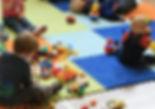 Toddlersplus2-landscape.jpg