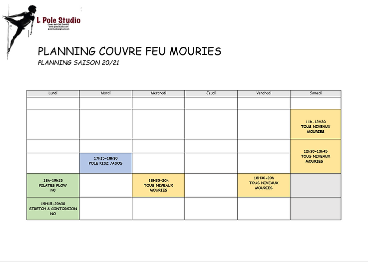 Planning couvre feu 2.png