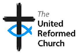 URC logo.jpg