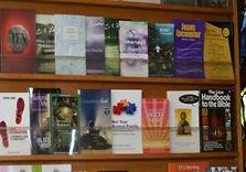 Bookclub-335x234-landscape.jpg