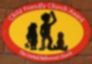 Child-friendly-badge.jpg
