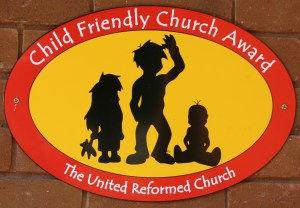 Child-friendly-badge.jpg