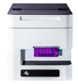 printing_primers.png