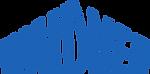 500px-Waldner_Logo_2010.svg.png