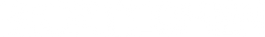 Bio.Kitchen_Logo_weiß.png