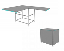 mobilelab_desk.png