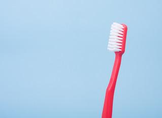 Die passende Zahnzusatzversicherung finden