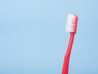 The origins of today's best toothpaste...
