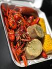 Best Crawfish In The City.jpg