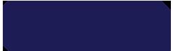 kasper-rigby-logo.png