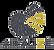 logo AA2.png
