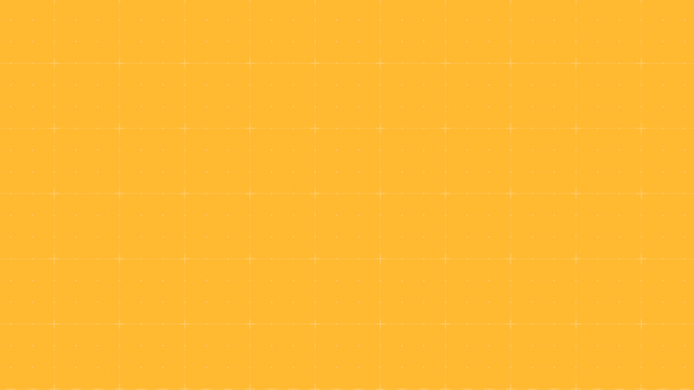 bg_yellow.png
