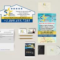 Paginas Web y Diseño Grafico en Bavaro P