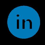 kisspng-linkedin-computer-icons-facebook