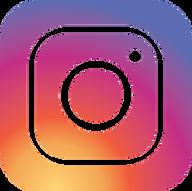 kisspng-social-media-instagram-login-fac