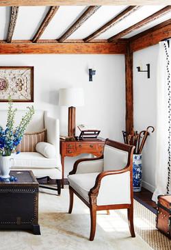 living-room-storage-ideas-hbx060119nantu
