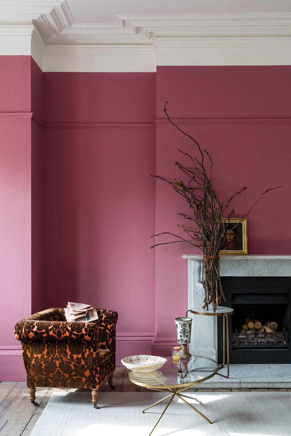 living-room-paint-colors-farrow-ball-pin
