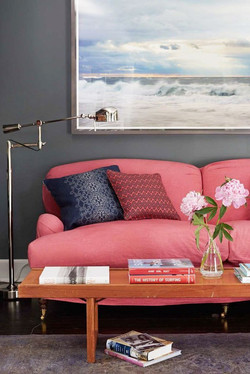living-room-colors-elizabeth-cooper-7-or