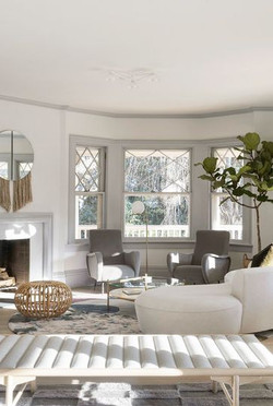 great-room-ideas-matthew-williams-dsc-03