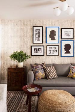 living-room-storage-ideas-dsc-7646-15641