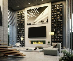 luxury-living-room-interiors-300x250.jpg