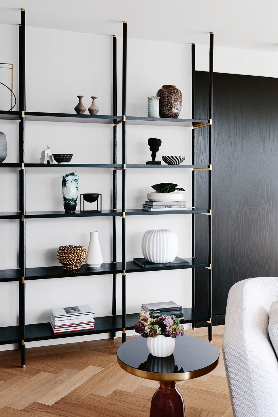 living-room-storage-ideas-arent-pyke-dar