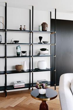 living-room-storage-ideas-arent-pyke-dar