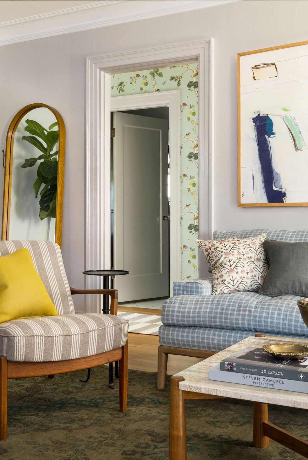 living-room-colors-heidi-caillier-design