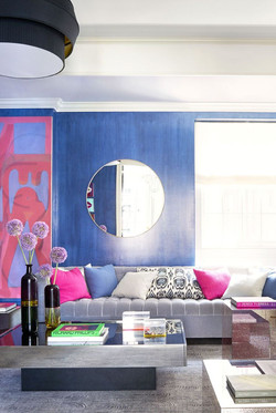 royal-blue-living-room-1520534782.jpg