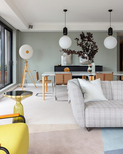 great-room-ideas-tom-ferguson-arent-pyke