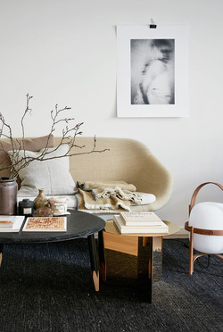 jaokim-johansson-minimalist-living-room-
