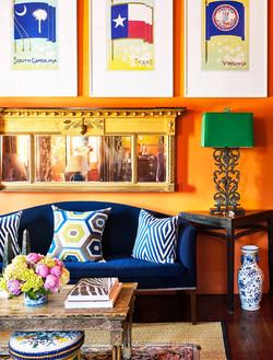 living-room-colors-hbx040119matthewbees1