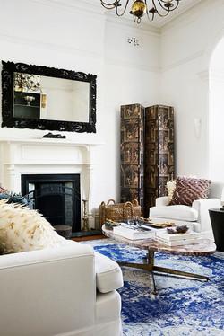 living-room-storage-ideas-avondale-rd-01