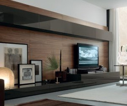 designer-lamps-300x250.jpg