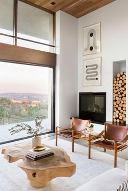 living-room-storage-ideas-design-by-emil