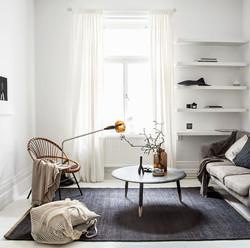 minimalist-living-room-design-1556129093