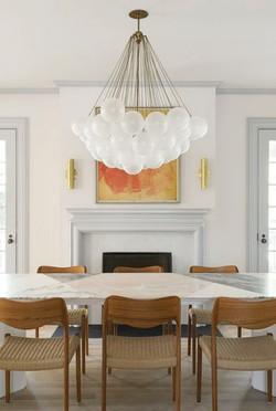 dsc-0059-dining-room-1554907127.jpg