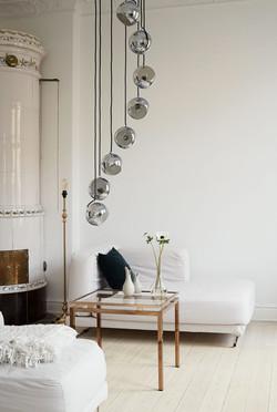 joakim-johansson-minimalist-living-room-