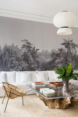eclectic-minimalism-1554400386.jpg