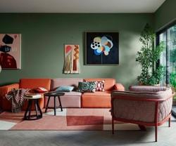 stylish-mid-century-style-green-living-r