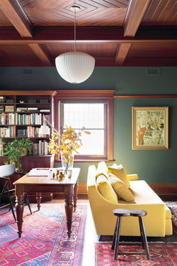 living-room-colors-hbx040119colorcrush10