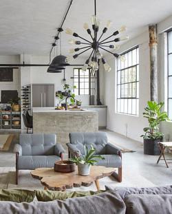 great-room-ideas-leanne-steve-166-156208