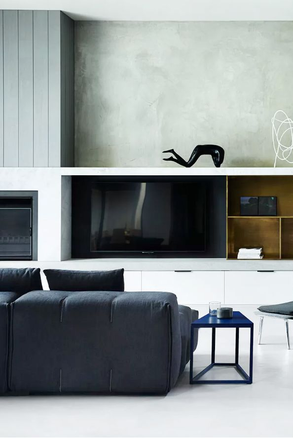 living-room-colora-fiona-lynch-1-1579714