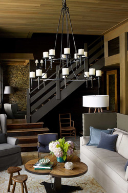 black-living-room-1520533836.jpg