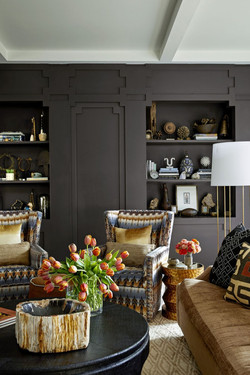 black-paint-living-room-1520535285.jpg