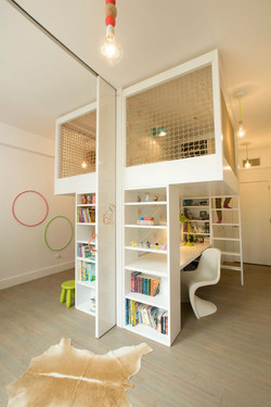 playroom-design-ideas-1557263727.jpg