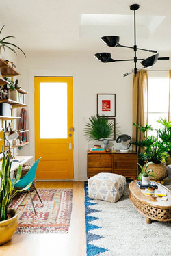 small-living-room-01-1534796707.jpg